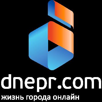 Новостной портал Днепра.