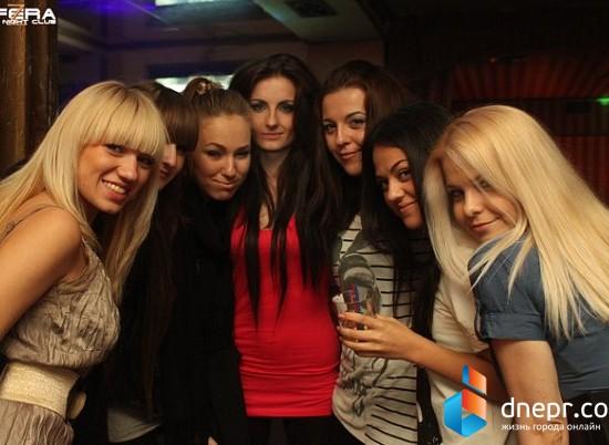 Dnepr-night 433