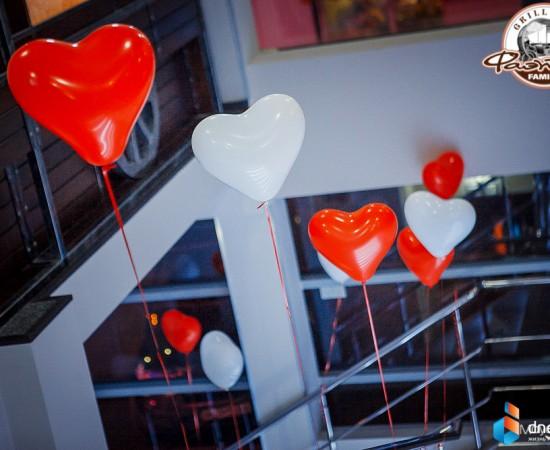 14.02.16 День Св. Валентина в Фаэтон 2795