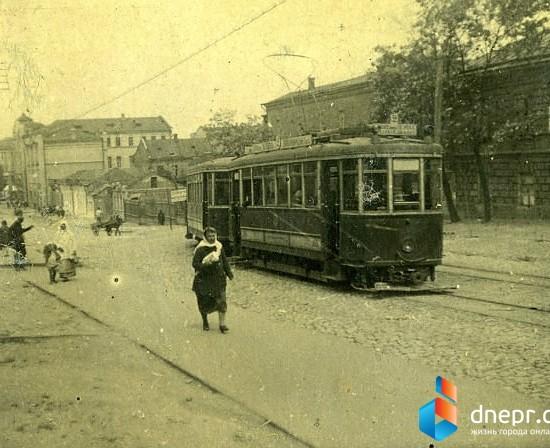 Исторические фотографии 56