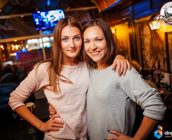 the Boogiе Dance и Екатерина Немцева 2705