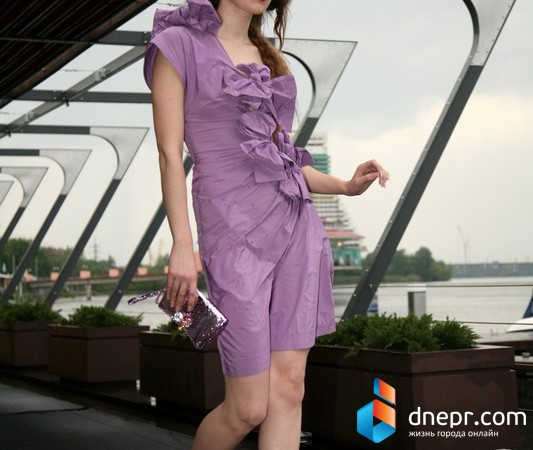 Dnepr-night 1384