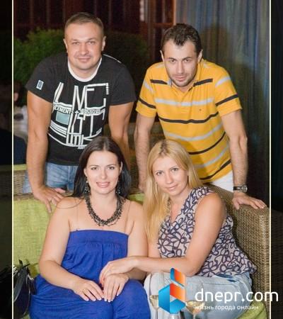 Dnepr-night 1208