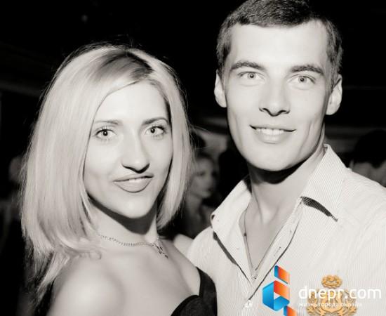 Dnepr-night 564
