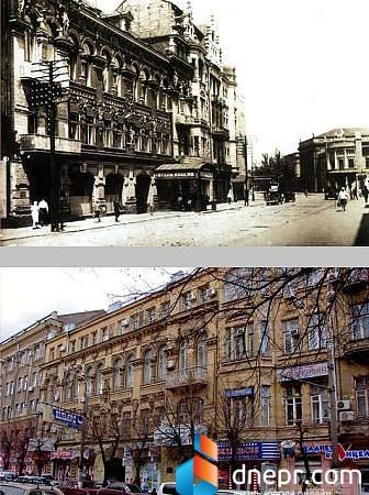 Исторические фотографии 34