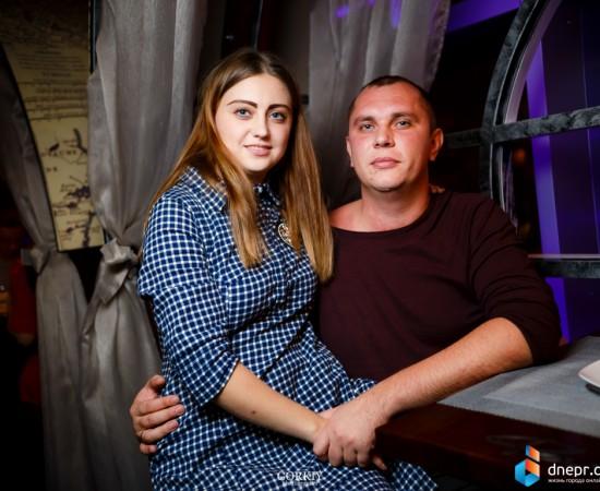 22.09.16 - the Boogie Dance & Андрей Чижик 3586