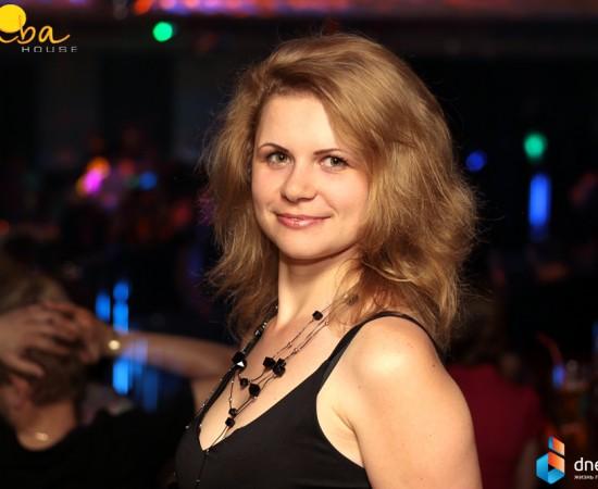 Dnepr-night 2257