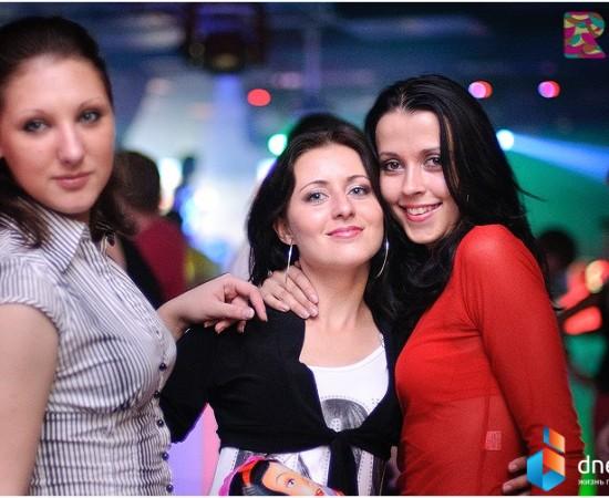 Dnepr-night 1434