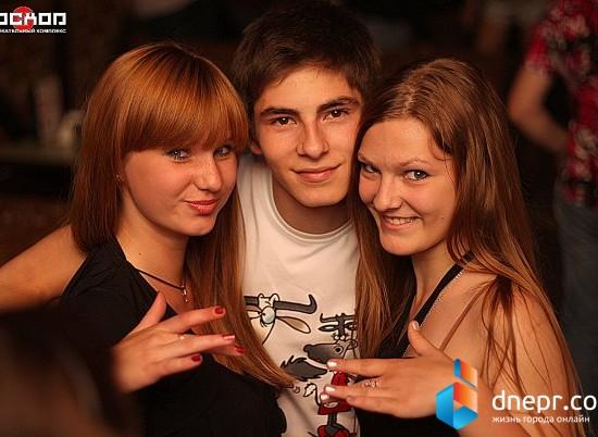 Dnepr-night 1051