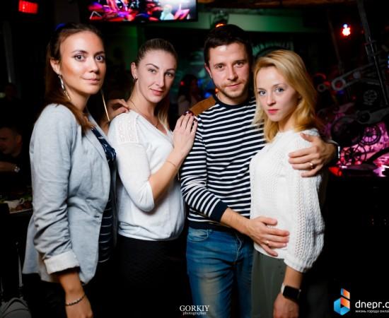 22.09.16 - the Boogie Dance & Андрей Чижик 3580
