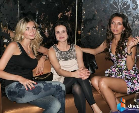 Dnepr-night 482