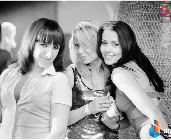 Dnepr-night 665