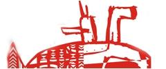 10 - 22 мая, Фестиваль «Білоруська весна у Дніпропетровську»