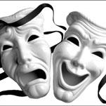 Днепропетровских театралов вызвали на ковер