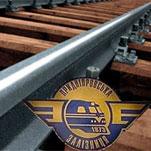 Приднепровской железной дороге сказали: спасибо!