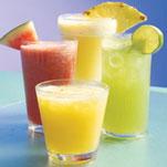 Более половины соков не соответствуют госстандартам