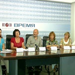 В Днепропетровской области откроются Центры позитивных перемен