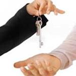 68 семей получат квартиры