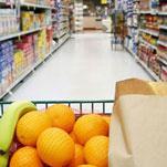 Как власти защищают своих потребителей?