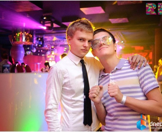 Dnepr-night 769
