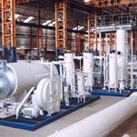 Днепропетровские предприятия освоили 70 видов продукции