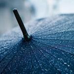 К нам снова идут холод и дожди