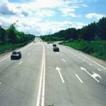 Мининфраструктуры построит новую дорогу из Киева в Днепропетровск