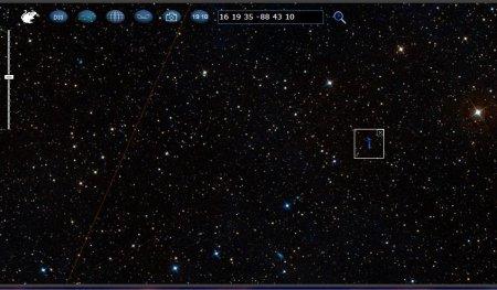 Пятница 11.11.11. Украинцы все чаще видят НЛО