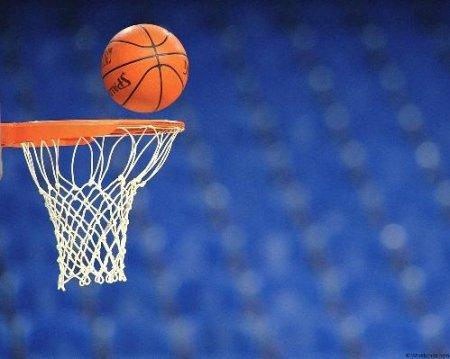 Днепропетровщина примет Чемпионат Европы «Евробаскет-2015»