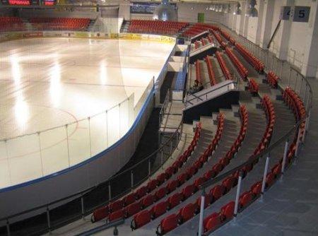 Что построят в Днепропетровске в 2012 году