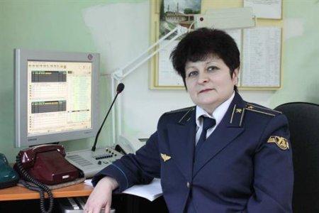 Женщины Днепропетровска, которых знают все