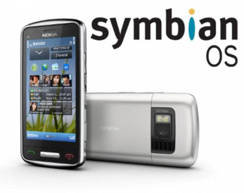 Nokia признала завершение эпохи ОС Symbian