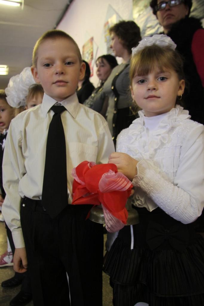 Вперше за 20 років діти Новогригорівки відвідуватимуть дитячий садок