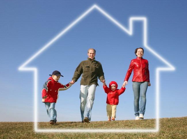 «Покращенню» конец: Кабмин отказался финансировать реестр для нуждающихся в лучшем жилье