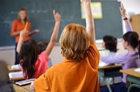 Два днепропетровских лицея вошли в ТОП-50 лучших школ Украины