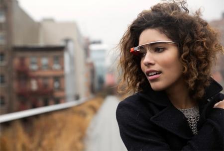 IT-гигант признал опасность Google Glass для здоровья пользователей