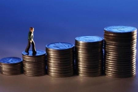 МВФ предлагает сократить налоговые льготы для «упрощенцев»