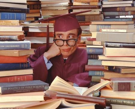 Учебный год у студентов может начаться не 1 сентября