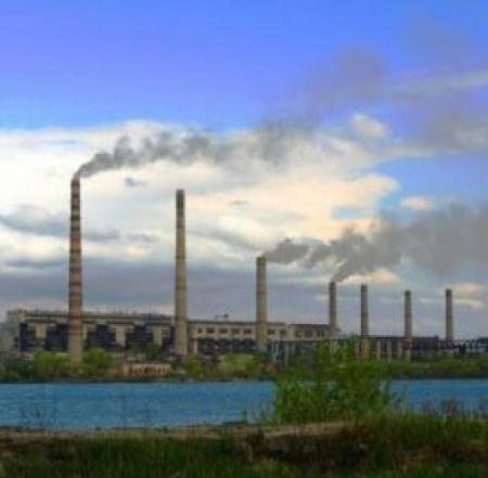 На Дніпропетровщині створюватимуться індустріальні парки для розвитку виробництва