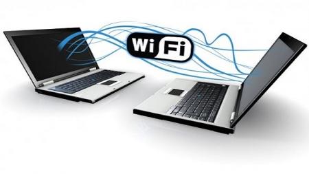 На всю Wi-Fi технику введут сбор при ввозе в Украину