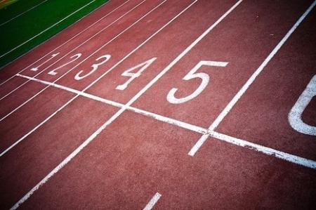 Дніпропетровські паралімпійці вибороли 8 медалей на Чемпіонаті світу з легкої атлетики-2013