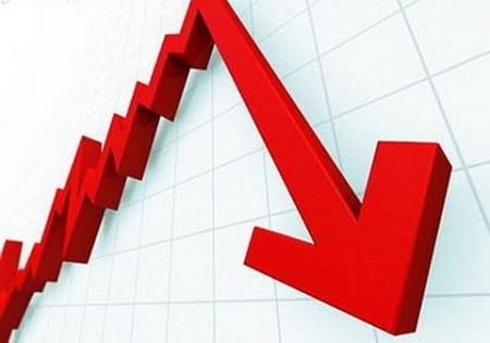 S&P подтвердило рейтинг Днепропетровска с негативным прогнозом
