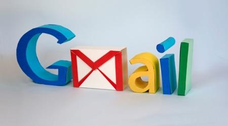 Google признала нарушения конфиденциальности в своей почте