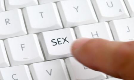Днепропетровскую порнозвезду посадят на 3 года