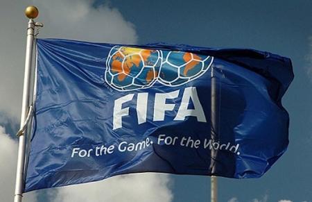 Решающий матч украинской сборной пройдет при пустых трибунах