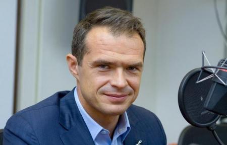 Скандал в Кабмине Польши