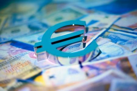 Первый транш еврооблигаций продан