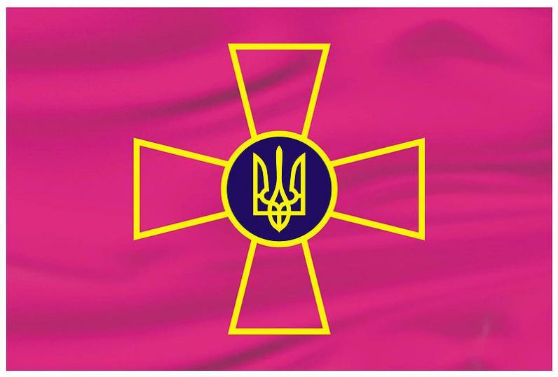 Дети военных из Крыма поступят в ВУЗы вне конкурса