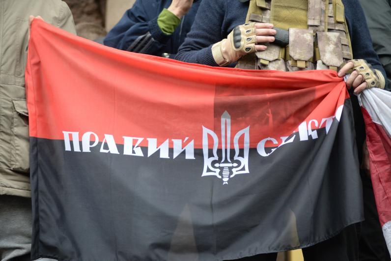 Подал в отставку начальник Днепропетровской таможни