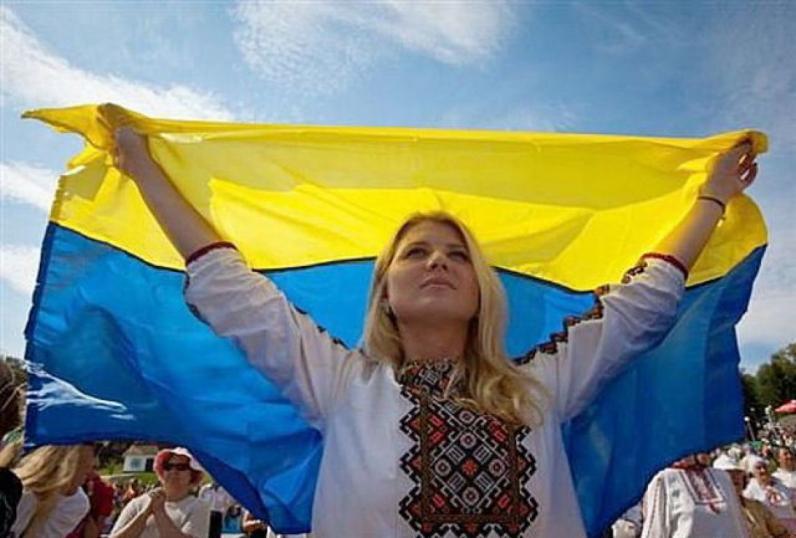 На Днепропетровщине подготовили торжественные мероприятия по случаю Дня Конституции